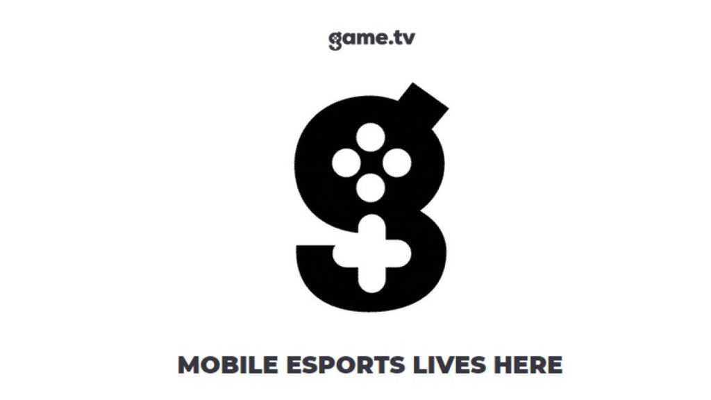Esports tournament platform Game.tv Game-Consultant.com