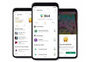 Google Play Game-Consultant.com