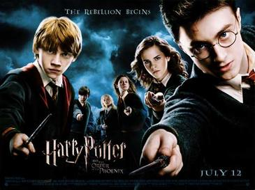Game-Consultant.com; Harry Potter Game