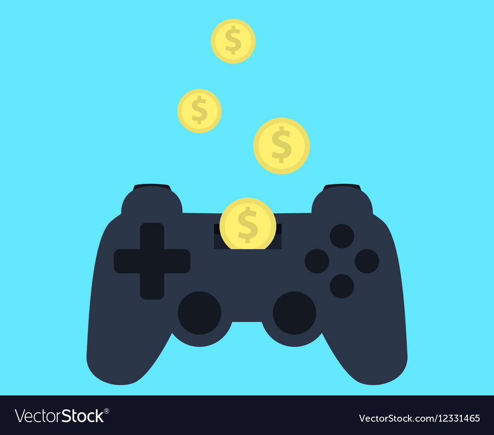 Game-consultant.com; Investment in video games
