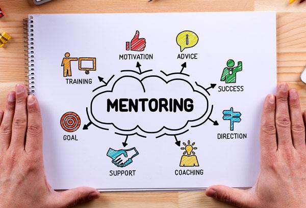 Mentor Coach Game-consultant.com